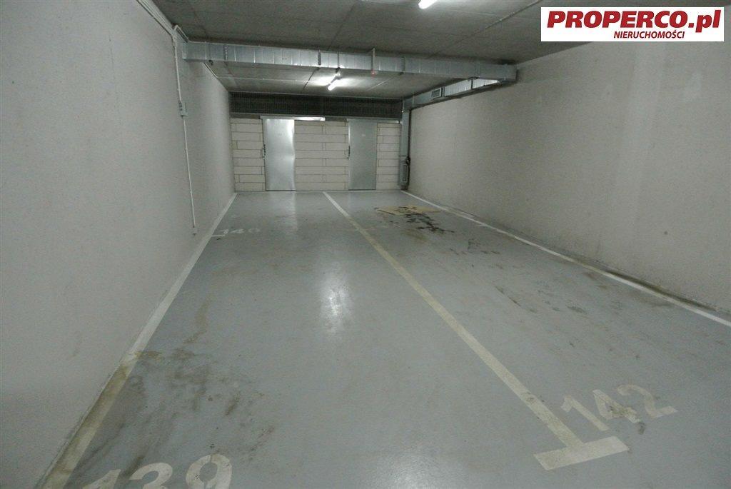 Garaż na sprzedaż Kielce, Centrum, Chęcińska  13m2 Foto 7