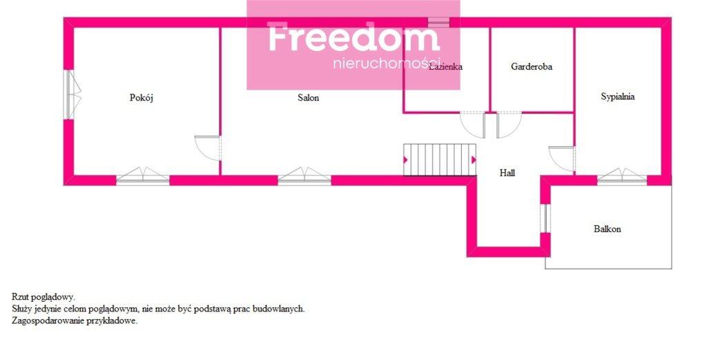 Dom na sprzedaż Lelów  180m2 Foto 3