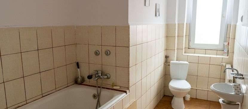 Mieszkanie dwupokojowe na wynajem Bytom, Zamenhofa  65m2 Foto 4