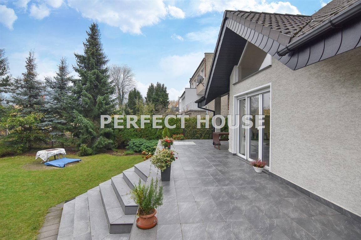 Dom na sprzedaż Poznań, Jeżyce  350m2 Foto 8