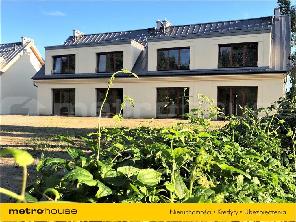 Mieszkanie czteropokojowe  na sprzedaż Wrocław, Psie Pole, Fryzjerska  84m2 Foto 6