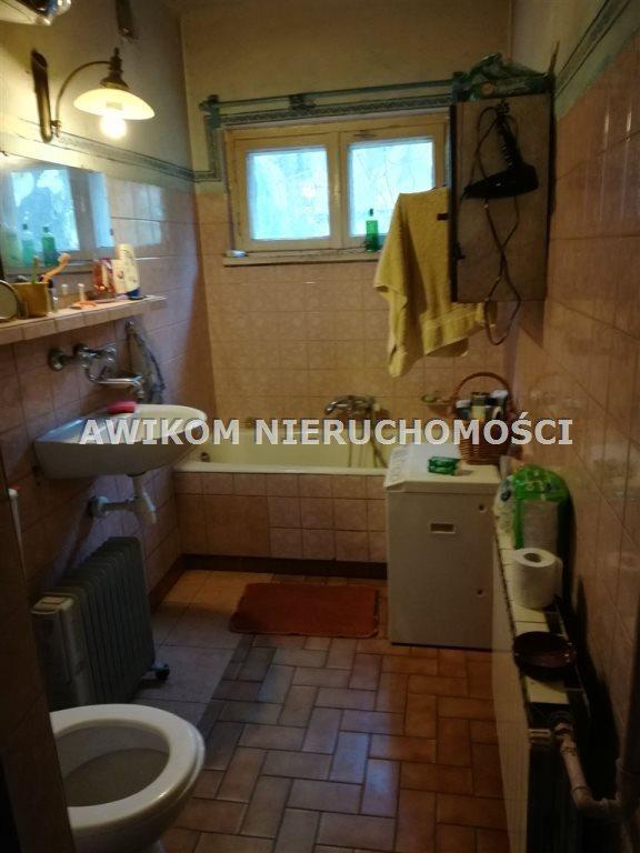 Działka budowlana pod dzierżawę Grodzisk Mazowiecki, Centrum  3615m2 Foto 11