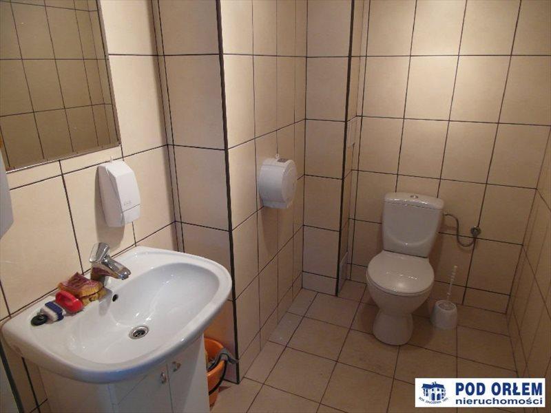 Lokal użytkowy na sprzedaż Bielsko-Biała, Lipnik  555m2 Foto 5