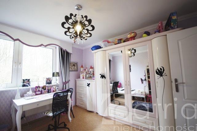 Dom na sprzedaż Tanowo  190m2 Foto 3