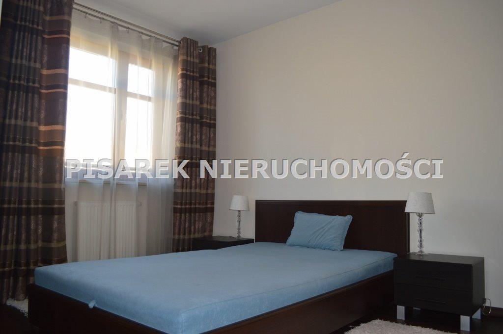 Mieszkanie trzypokojowe na wynajem Warszawa, Mokotów, Królikarnia, Bukowińska  91m2 Foto 8