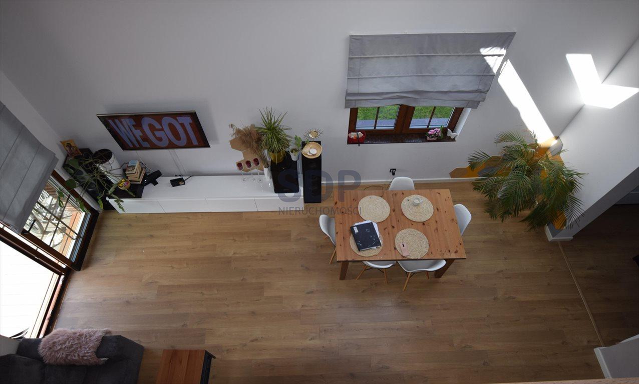 Dom na sprzedaż Wrocław, Psie Pole, Kłokoczyce, Kłokoczycka  133m2 Foto 12
