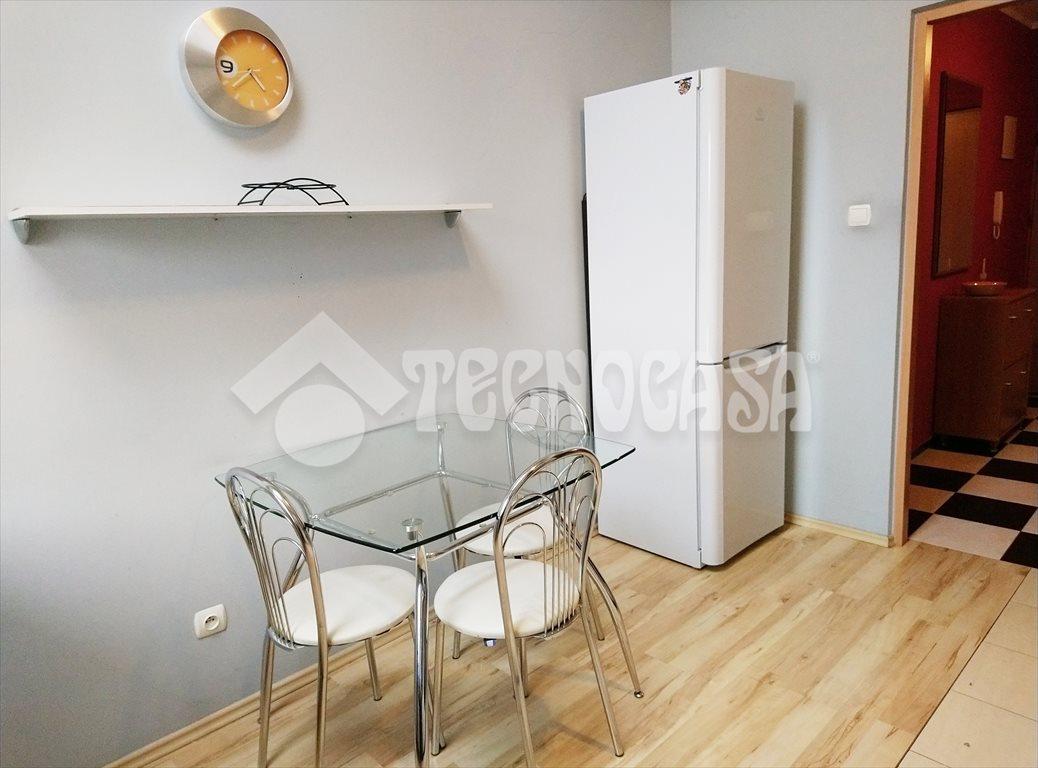 Mieszkanie dwupokojowe na sprzedaż Rzeszów, Staromieście, Tysiąclecia, Różana  54m2 Foto 4