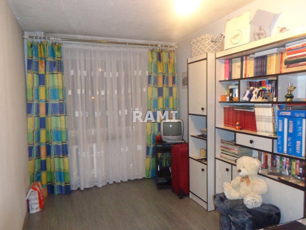 Mieszkanie dwupokojowe na sprzedaż Sosnowiec, Zagórze, Stańczyka  53m2 Foto 10