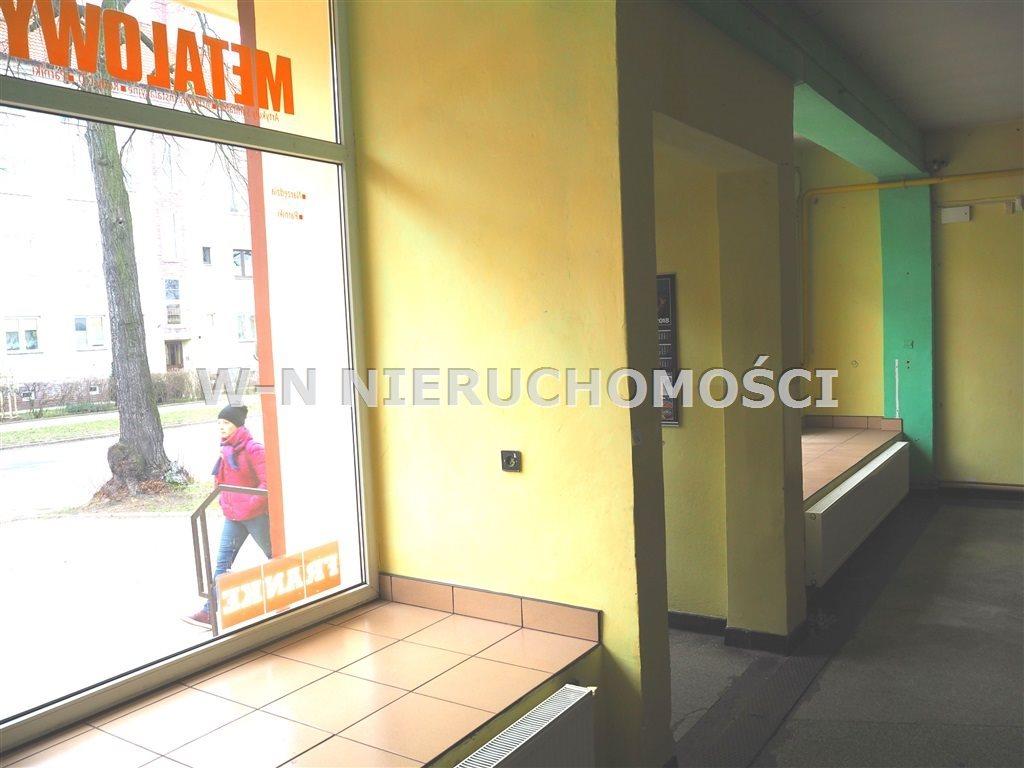 Lokal użytkowy na wynajem Głogów, Śródmieście  160m2 Foto 6