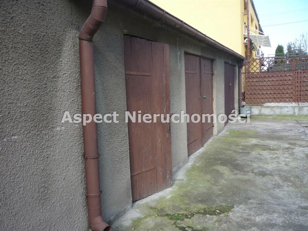 Dom na sprzedaż Kutno, Kościuszków  220m2 Foto 8