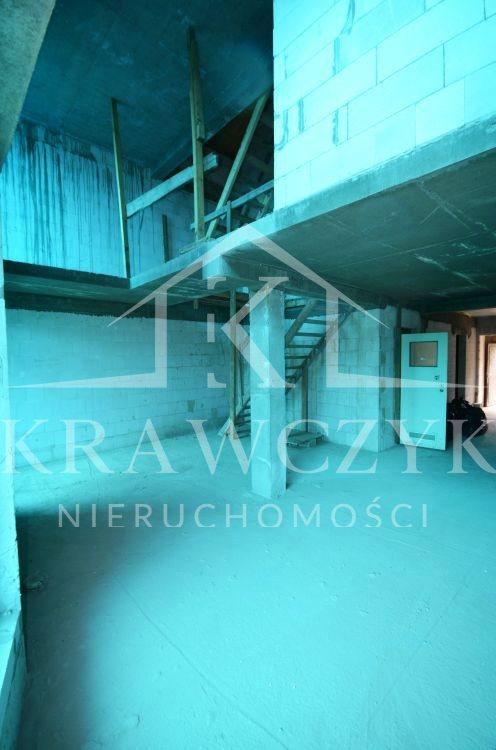 Dom na sprzedaż Szczecin, Gumieńce  234m2 Foto 8