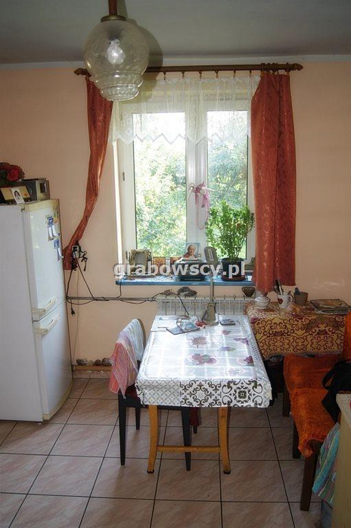 Dom na sprzedaż Turośń Dolna  154m2 Foto 7