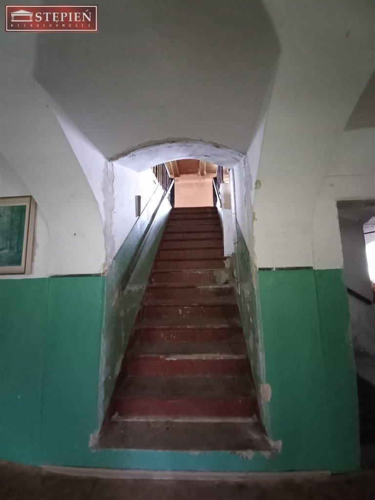 Dom na sprzedaż Nowe Jaroszowice  710m2 Foto 4