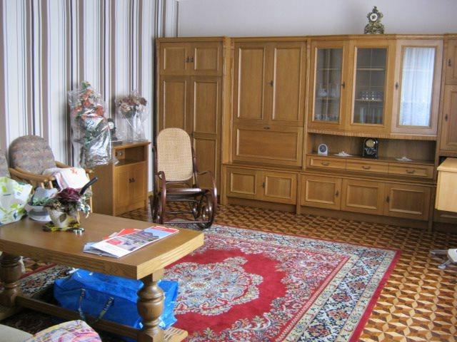 Dom na sprzedaż Dobrodzień, Wojska Polskiego  200m2 Foto 8