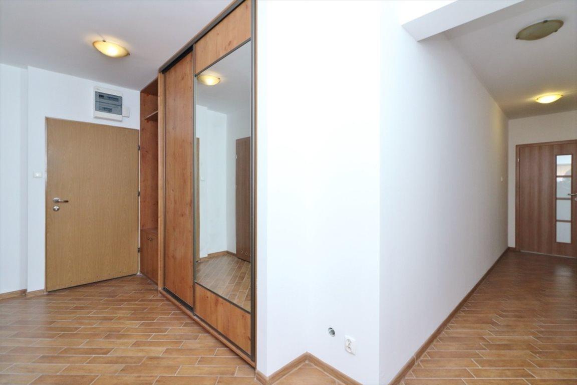 Mieszkanie czteropokojowe  na sprzedaż Warszawa  72m2 Foto 12