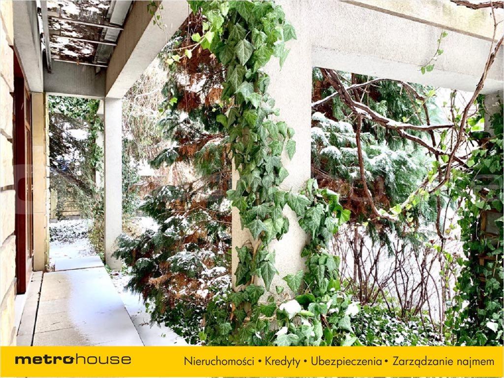 Dom na sprzedaż Warszawa, Ochota  450m2 Foto 11