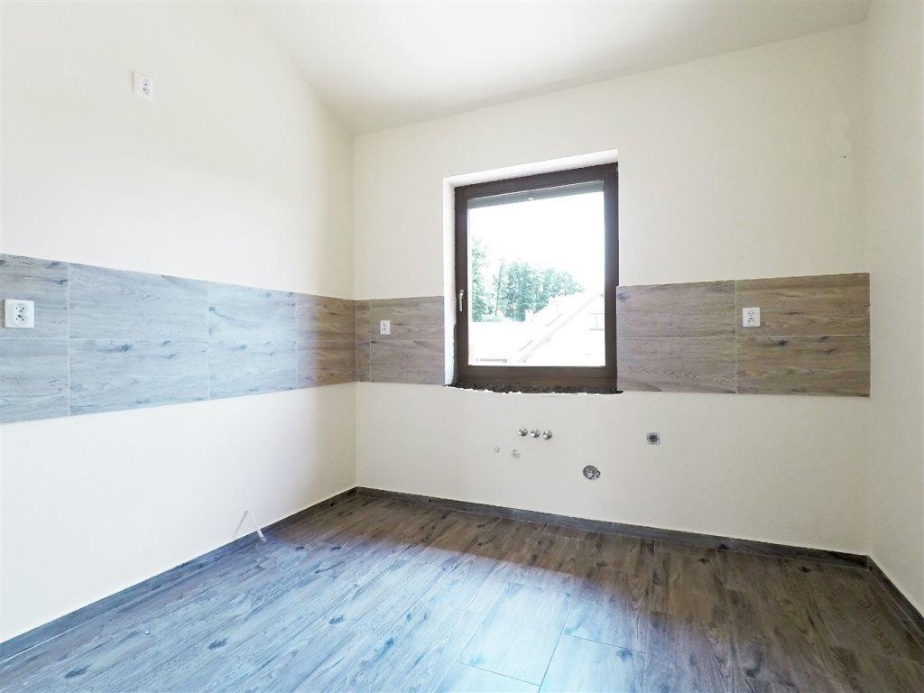Mieszkanie na sprzedaż Węgrzce  116m2 Foto 8