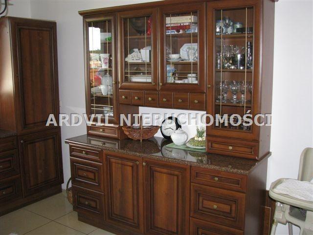 Dom na sprzedaż Klepacze  220m2 Foto 12