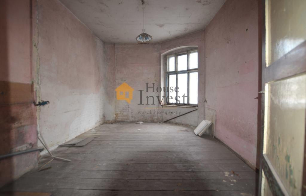 Kawalerka na sprzedaż Legnica, Macieja Rataja  34m2 Foto 1