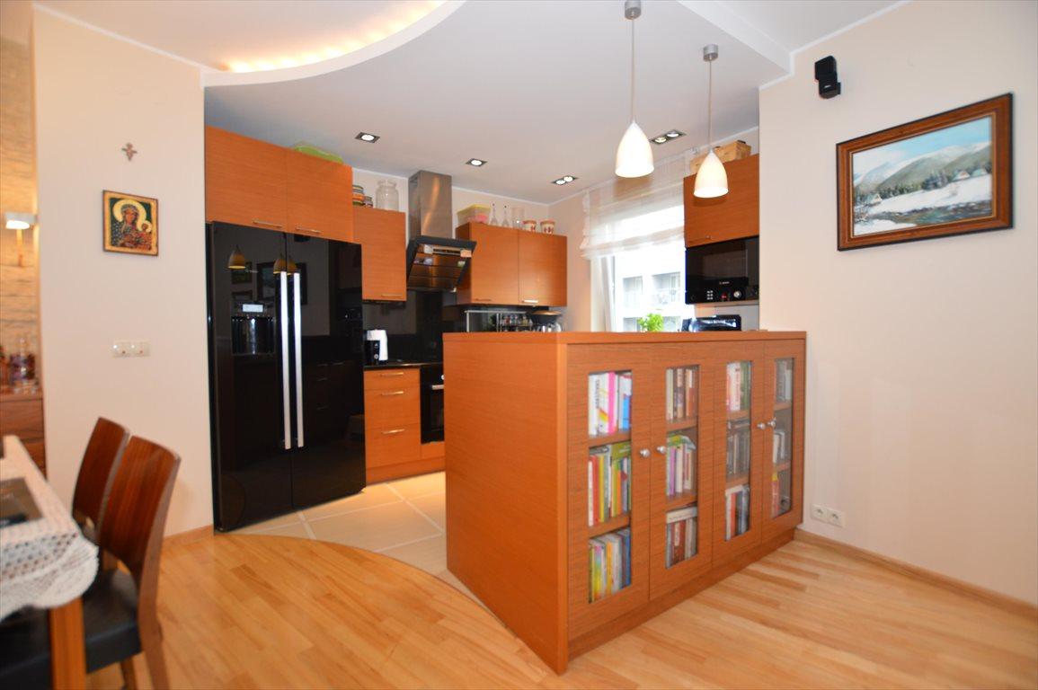 Mieszkanie czteropokojowe  na sprzedaż Warszawa, Ursus, Ryżowa  98m2 Foto 3