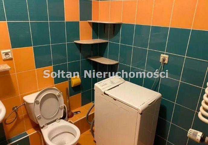 Lokal użytkowy na sprzedaż Warszawa, Ursynów, Belgradzka  59m2 Foto 6