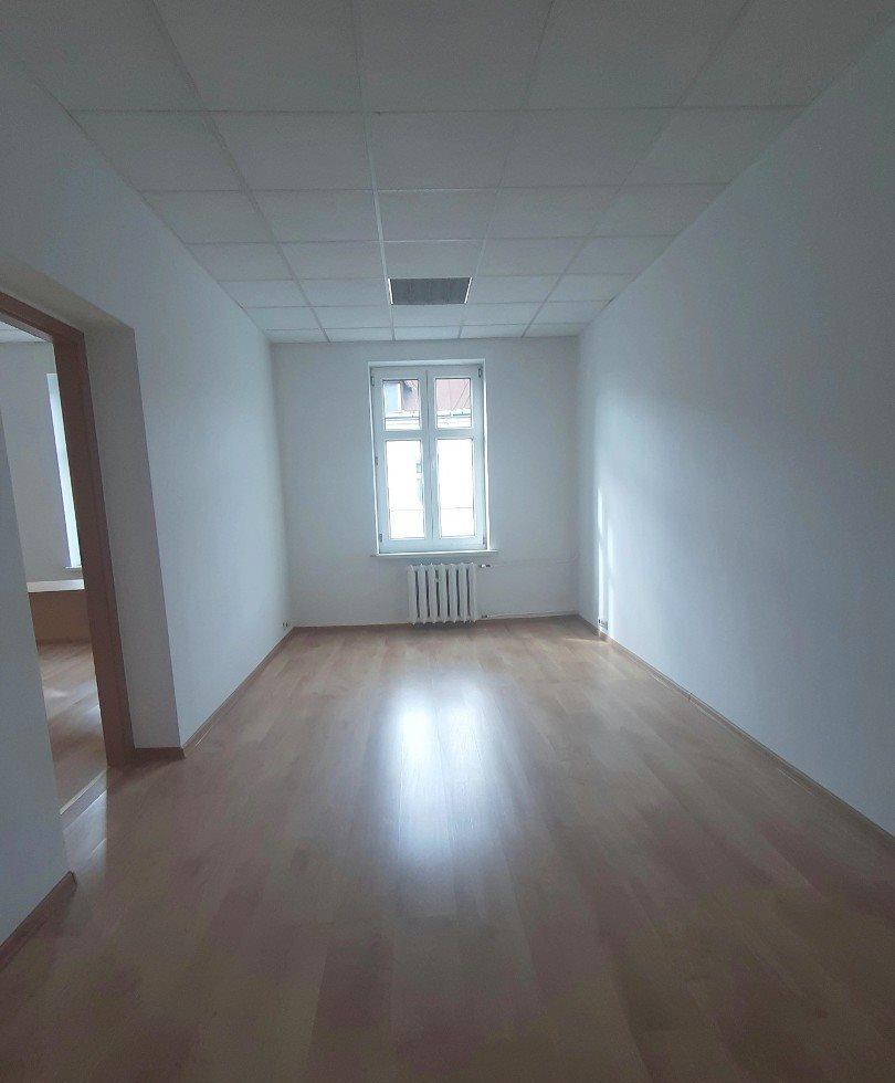 Lokal użytkowy na wynajem Katowice, Centrum, Opolska / WINDA  307m2 Foto 2