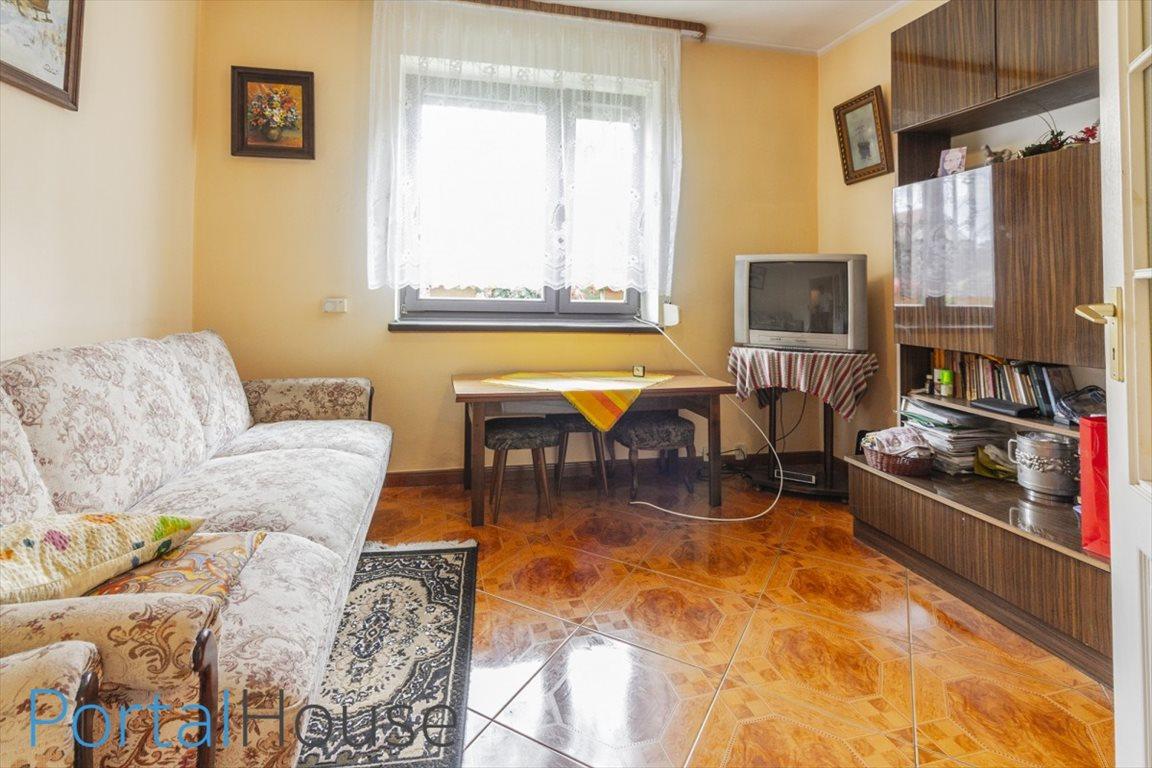 Dom na sprzedaż Warszawa, Wawer Marysin Wawerski  301m2 Foto 9