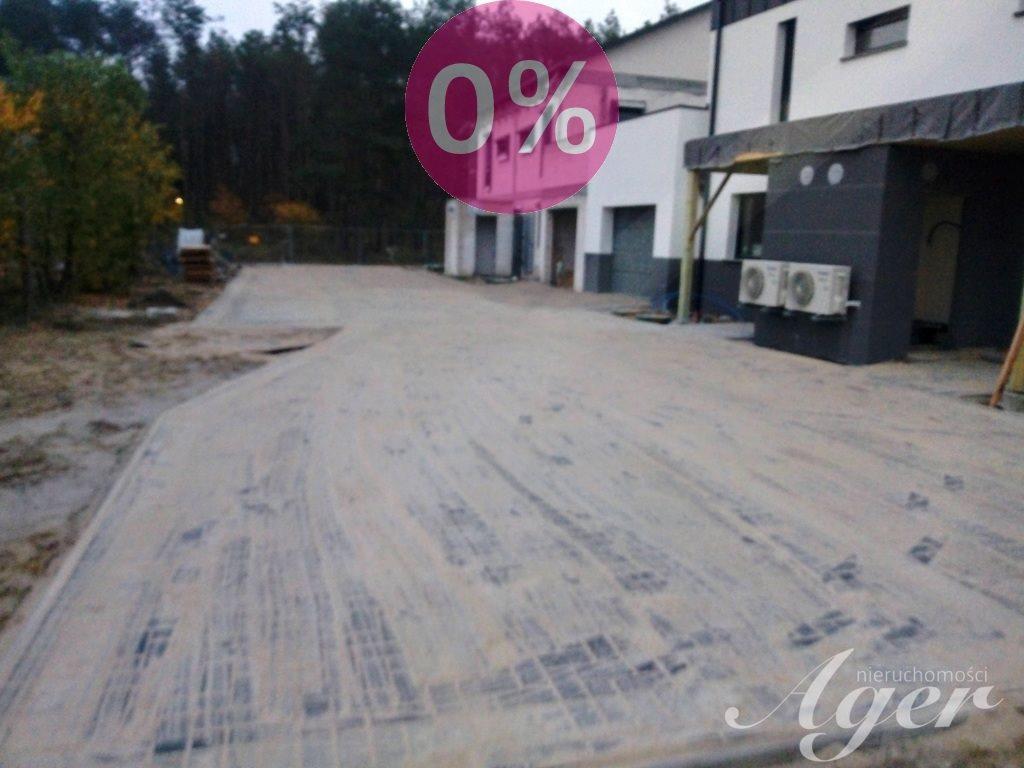 Dom na sprzedaż Zielona Góra, Przylep, Leśna  110m2 Foto 5