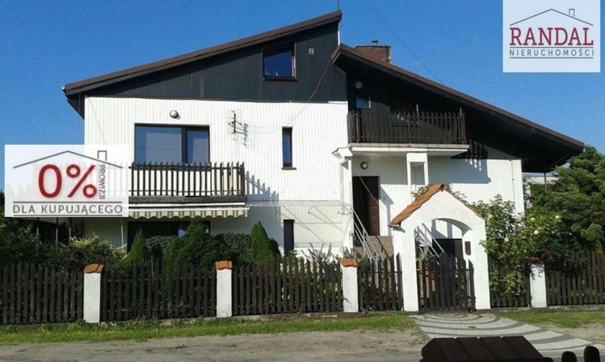 Dom na sprzedaż Września  210m2 Foto 3