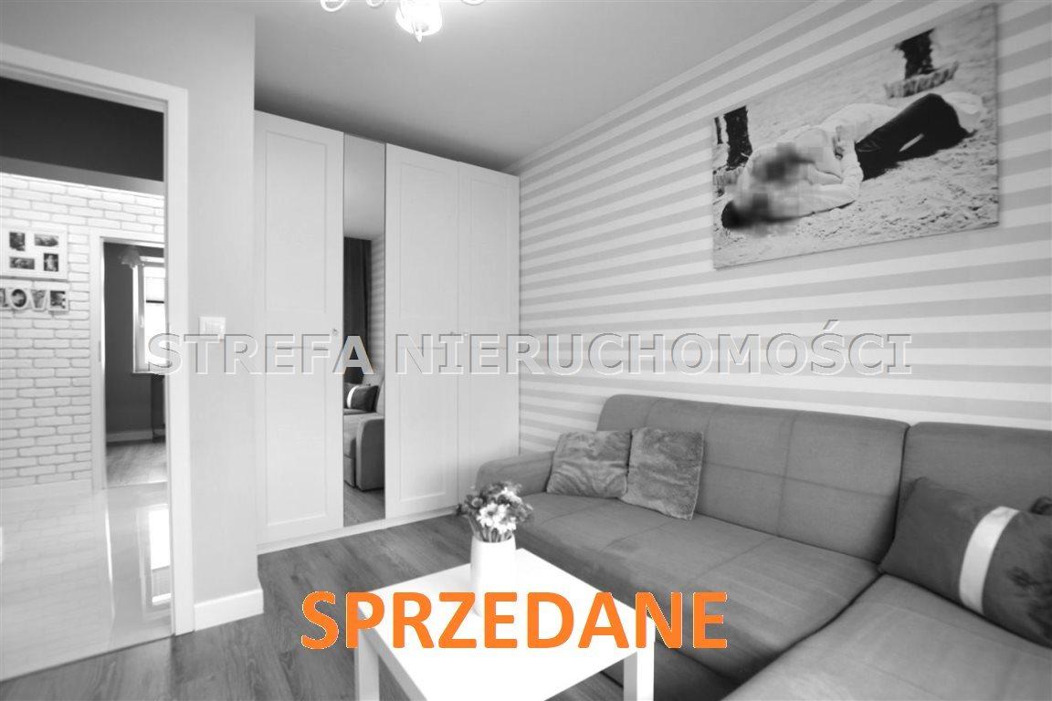 Dom na sprzedaż Tomaszów Mazowiecki  180m2 Foto 5
