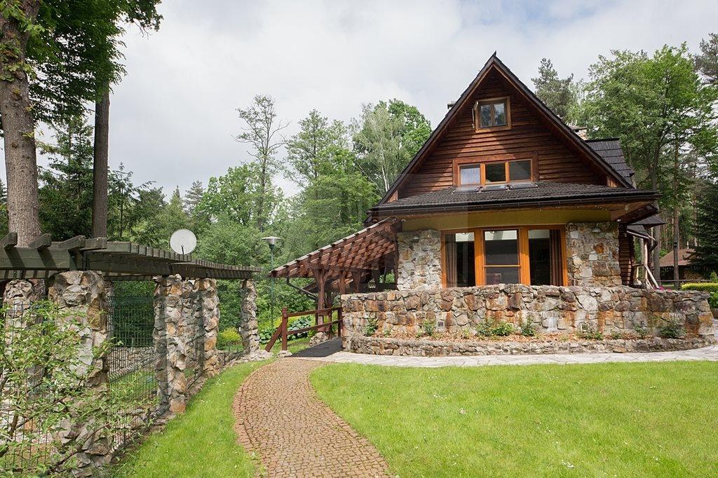 Dom na sprzedaż Adamów-Wieś  320m2 Foto 13