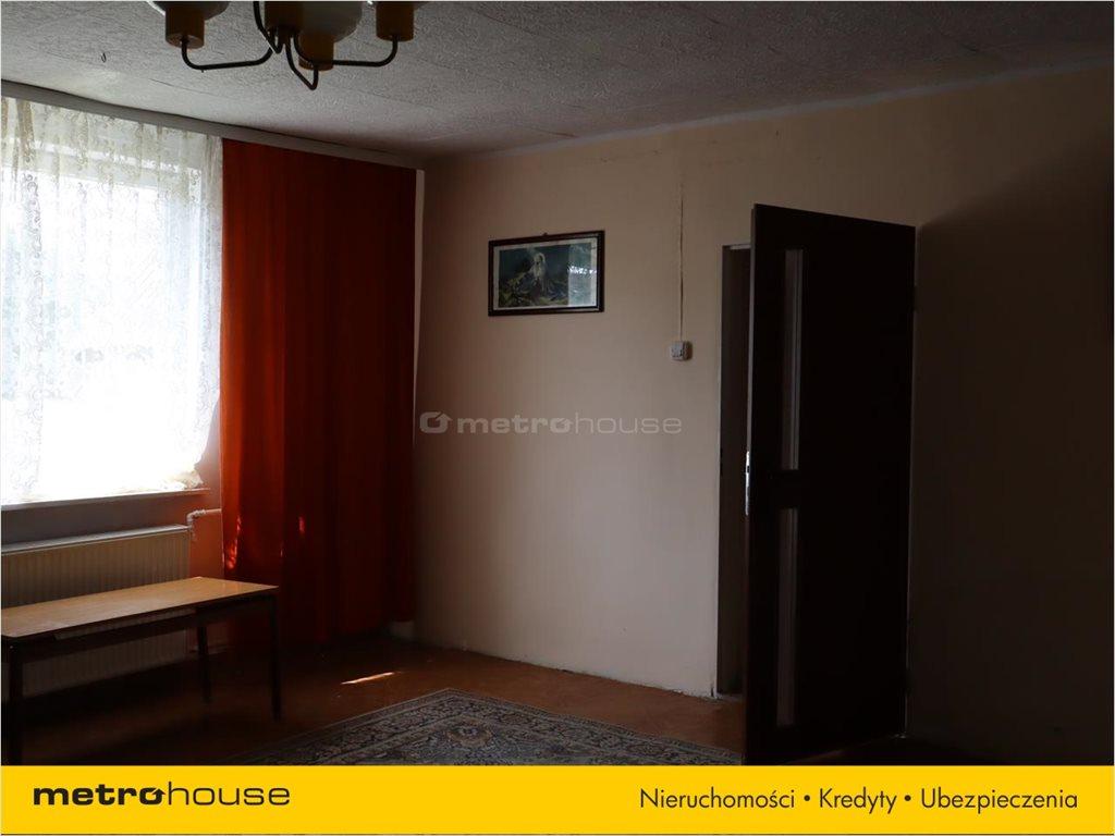Dom na sprzedaż Lulewice, Białogard  117m2 Foto 6