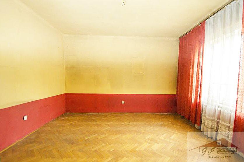 Dom na sprzedaż Jarosław, Jana Dobrzańskiego  300m2 Foto 13