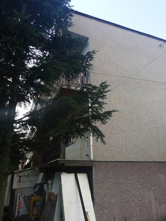 Dom na sprzedaż Łodygowice  245m2 Foto 4