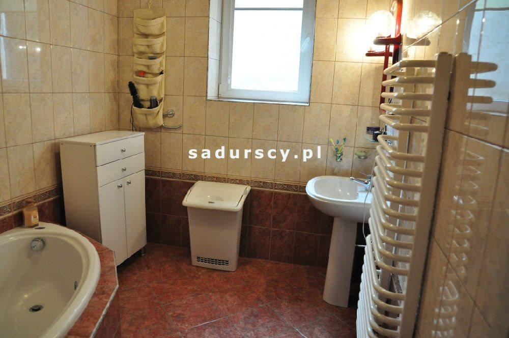 Magazyn na sprzedaż Zielonki  765m2 Foto 9