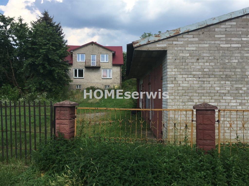 Dom na sprzedaż Jędrzejowice  120m2 Foto 9