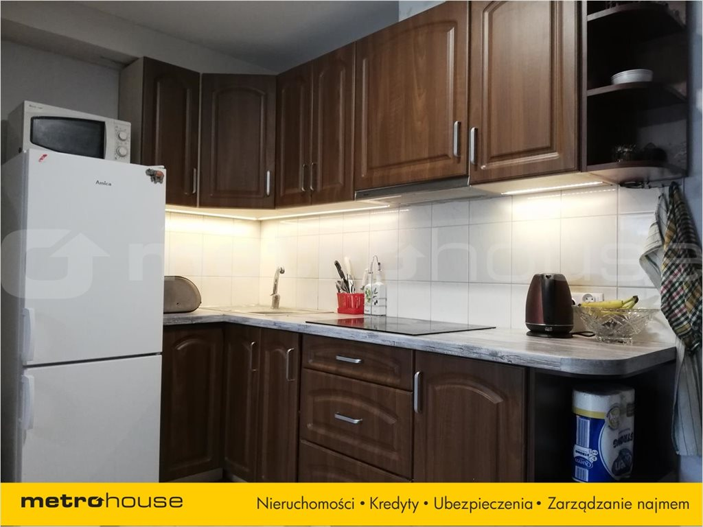 Dom na sprzedaż Jaworzno, Jaworzno  105m2 Foto 4