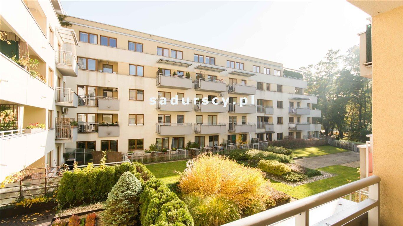 Mieszkanie dwupokojowe na sprzedaż Kraków, Czyżyny, al. Jana Pawła II  46m2 Foto 12