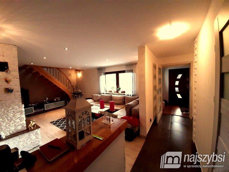 Dom na sprzedaż Myślibórz, Obrzeża  280m2 Foto 1