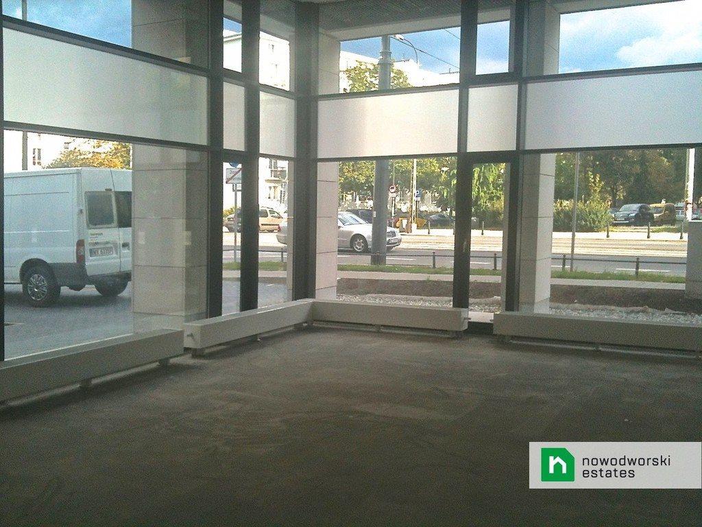 Lokal użytkowy na sprzedaż Warszawa, Śródmieście, Stawki  216m2 Foto 1