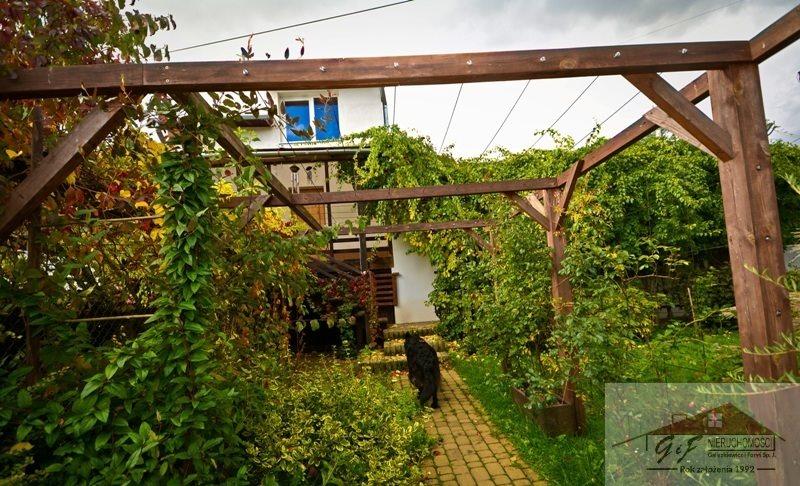 Dom na sprzedaż Kuńkowce  230m2 Foto 1