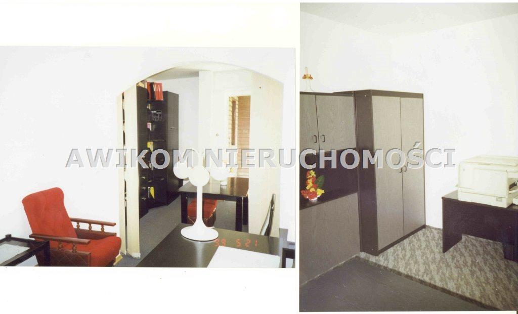 Dom na sprzedaż Warszawa, Ursus, Gołąbki  1050m2 Foto 10