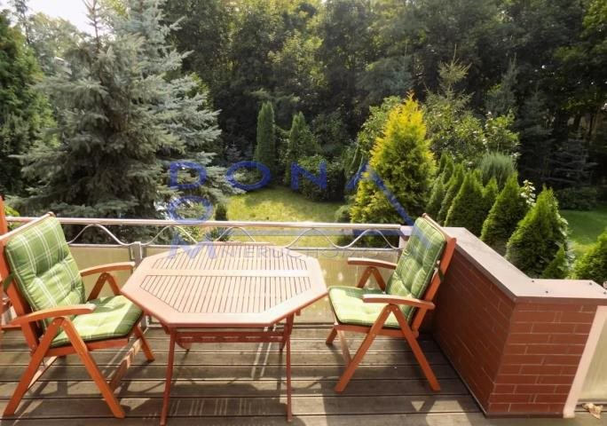 Dom na sprzedaż Łódź, Bałuty, Bałuty, Liściasta  240m2 Foto 10