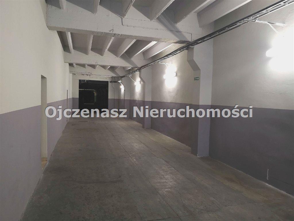 Lokal użytkowy na sprzedaż Toruń  19153m2 Foto 6