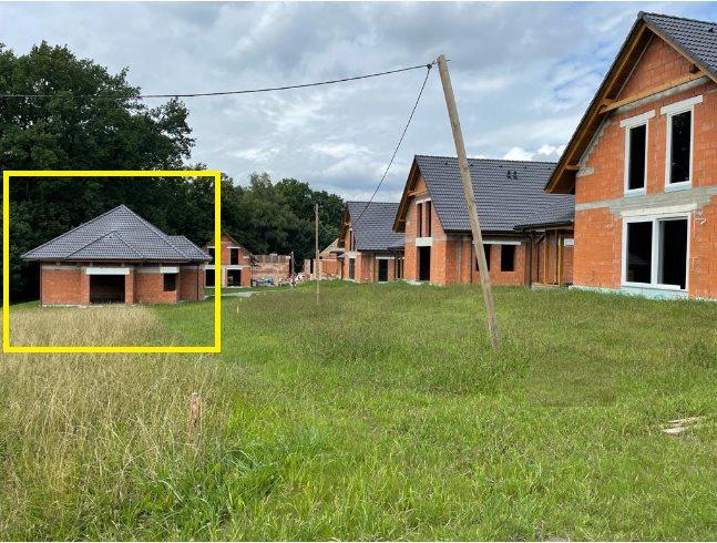 Dom na sprzedaż CZECHOWICE DZIEDZICE  138m2 Foto 4