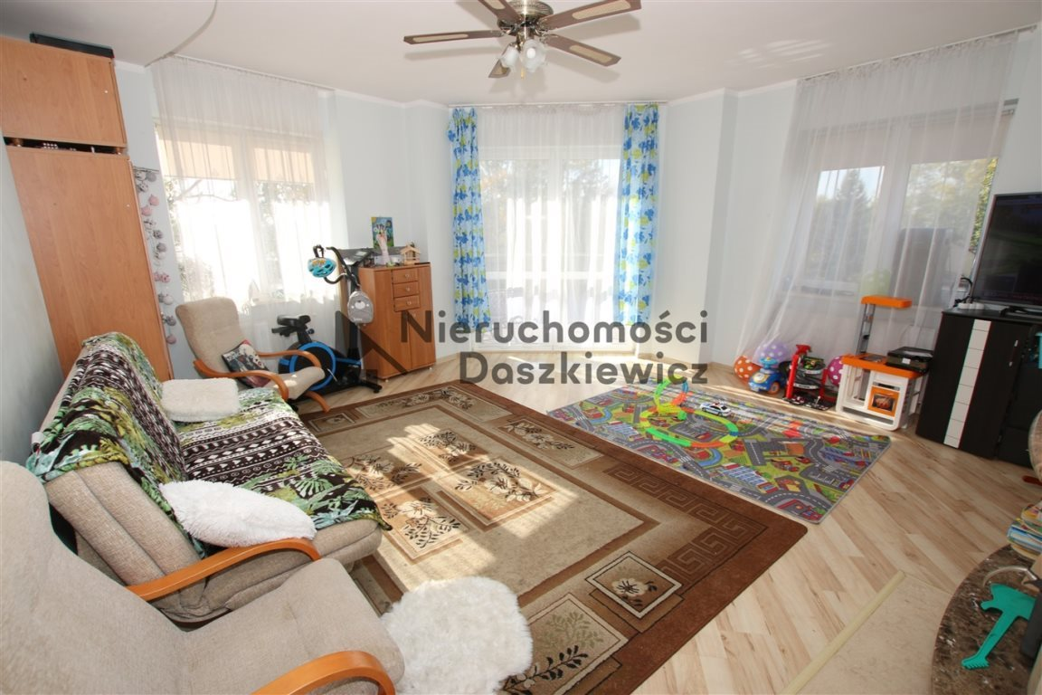 Mieszkanie dwupokojowe na sprzedaż Warszawa, Wola, Człuchowska  61m2 Foto 1