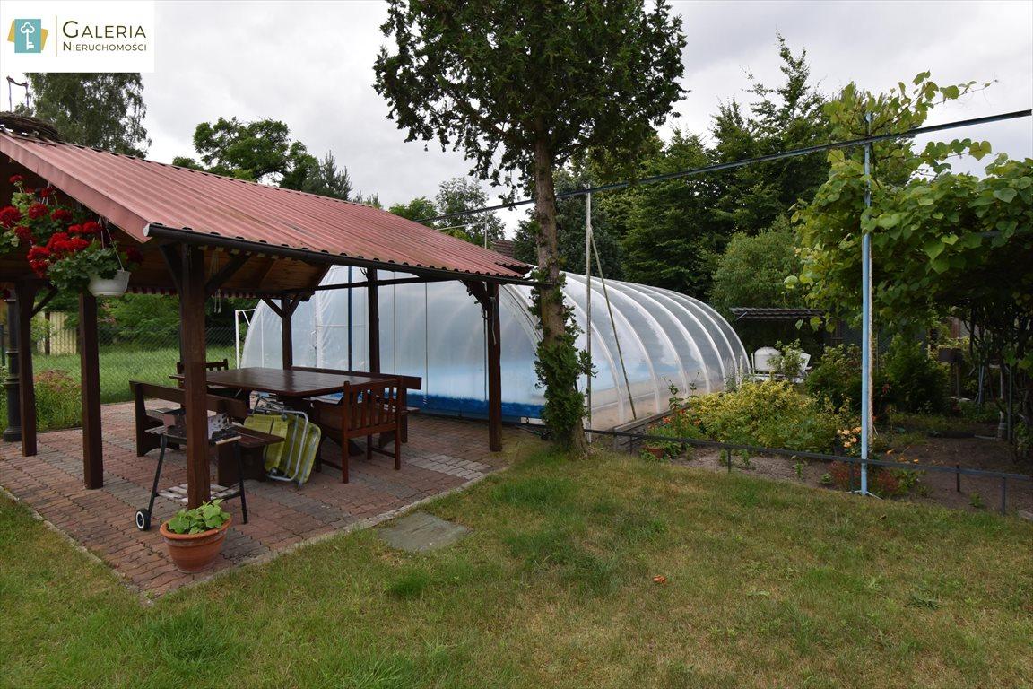 Lokal użytkowy na sprzedaż Mikoszewo  280m2 Foto 2