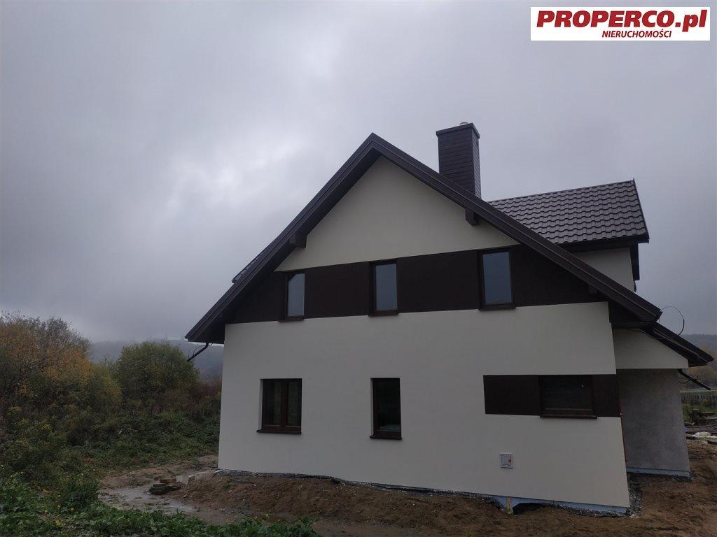 Dom na sprzedaż Chęciny  138m2 Foto 3