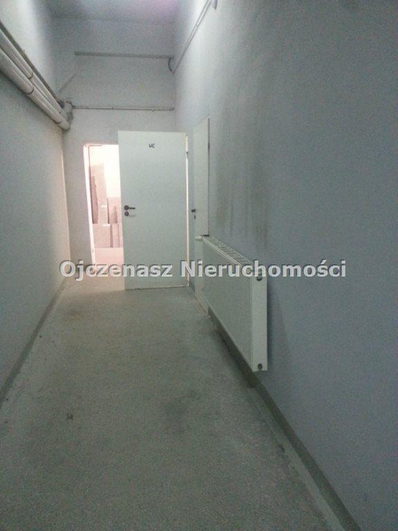 Magazyn na sprzedaż Koronowo, Koronowo  2808m2 Foto 1