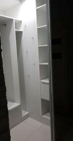 Mieszkanie trzypokojowe na sprzedaż Warszawa, Bemowo, Górczewska  63m2 Foto 6